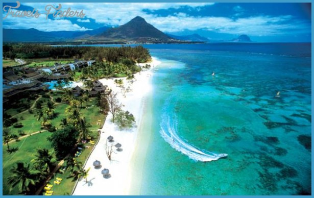 Travel to Mauritius_6.jpg