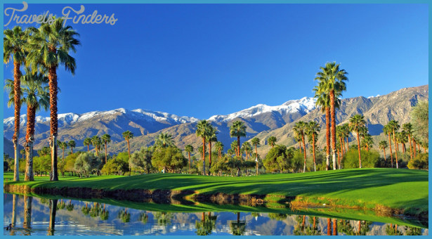 Travel to Palm Springs California_0.jpg