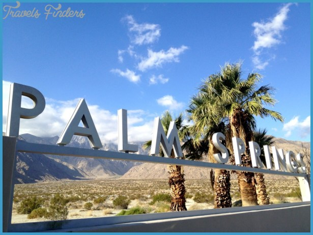 Travel to Palm Springs California_25.jpg