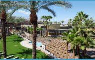 Travel to Palm Springs California_7.jpg
