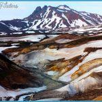 Valley of Geysers Russia_2.jpg