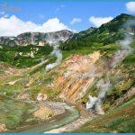 Valley of Geysers Russia_3.jpg