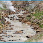 Valley of Geysers Russia_6.jpg