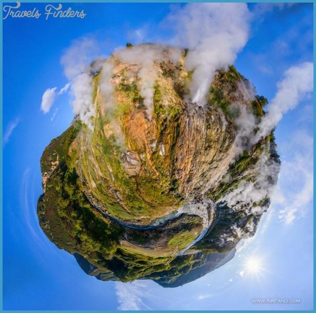 Valley of Geysers Russia_7.jpg