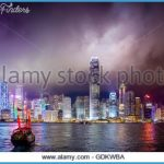 Victoria Harbor China_1.jpg