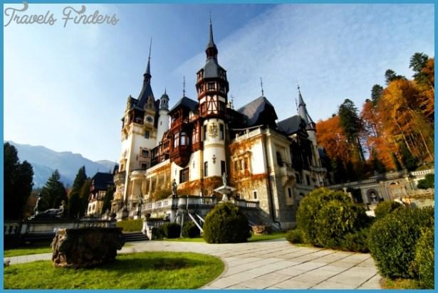 Visit to Romania_14.jpg