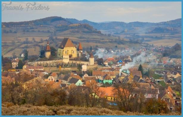 Visit to Romania_5.jpg