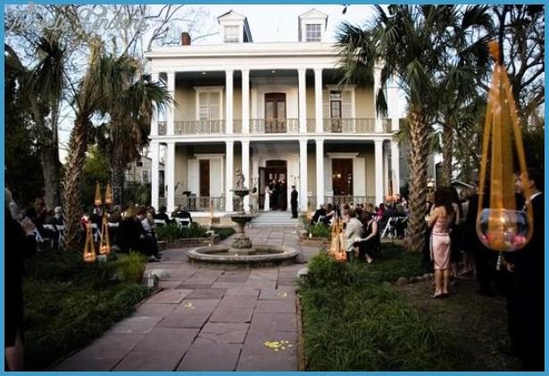 Wedding Venues In New Orleans_1.jpg