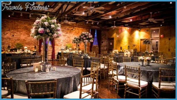Wedding Venues In New Orleans_12.jpg