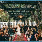 Wedding Venues In New Orleans_14.jpg