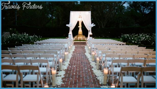 Wedding Venues In New Orleans_4.jpg