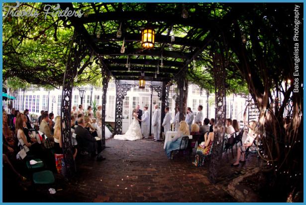 Wedding Venues In New Orleans_6.jpg