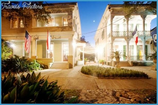 Wedding Venues In New Orleans_7.jpg