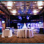 Wedding Venues In New Orleans_8.jpg