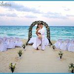 Weddings in Mexico and The Caribbean_13.jpg