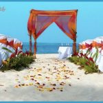 Weddings in Mexico and The Caribbean_17.jpg