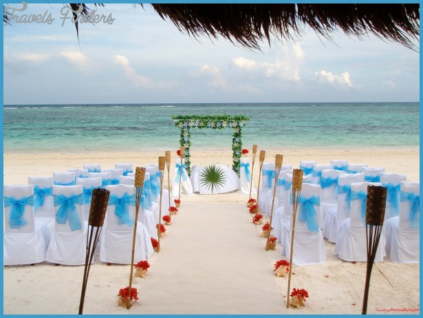 Weddings in Mexico and The Caribbean_7.jpg