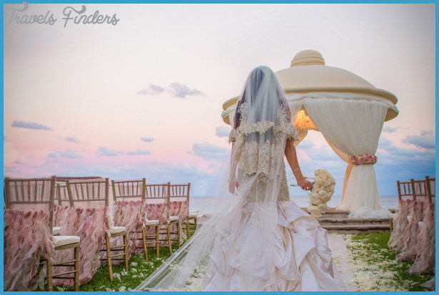 Weddings in Mexico and The Caribbean_8.jpg