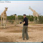 Wildlife Photography Travel _3.jpg