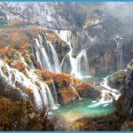 Wildlife Travel To Slovenia_3.jpg