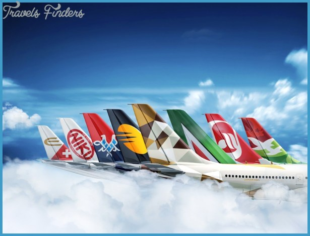 Airline Frequent Flyer Programs For India Travel_0.jpg