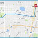 Amarillo Texas Map_11.jpg