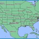 Amarillo Texas Map_2.jpg