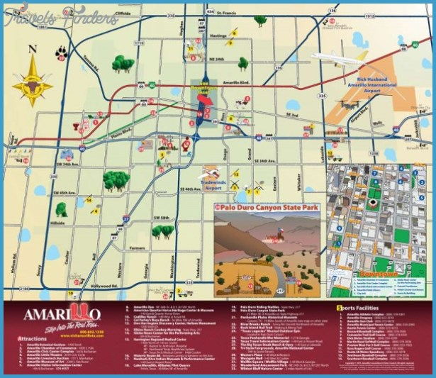 Amarillo Texas Map_4.jpg