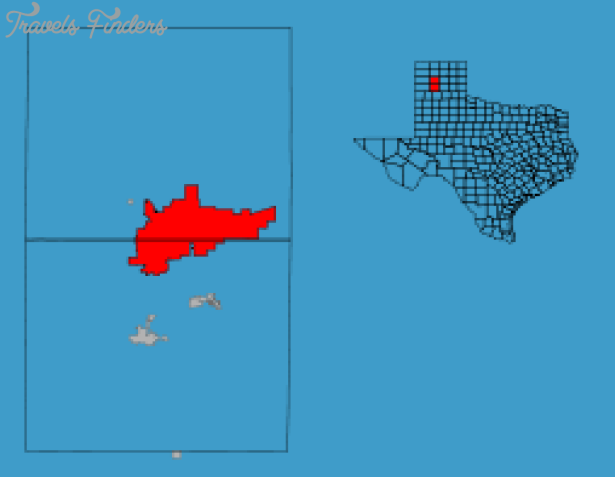 Amarillo Texas Map_6.jpg