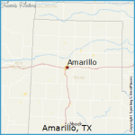 Amarillo Texas Map_9.jpg