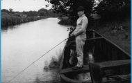 Beeston Canal Fishing_8.jpg