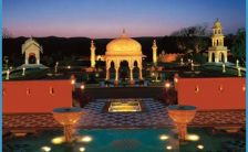 BEST HOTELS IN INDIA_2.jpg