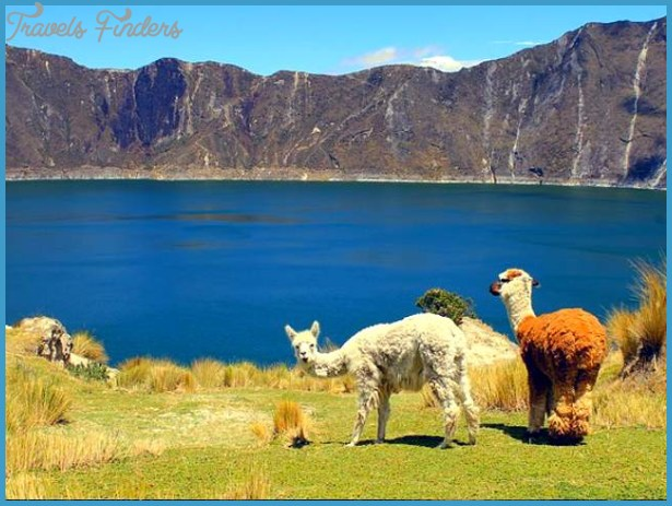 Best Place To Vacation In South America_4.jpg