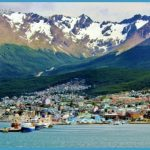 Best Place To Vacation In South America_6.jpg