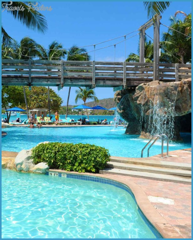 Best Vacation Spot In America Travelsfinders Com
