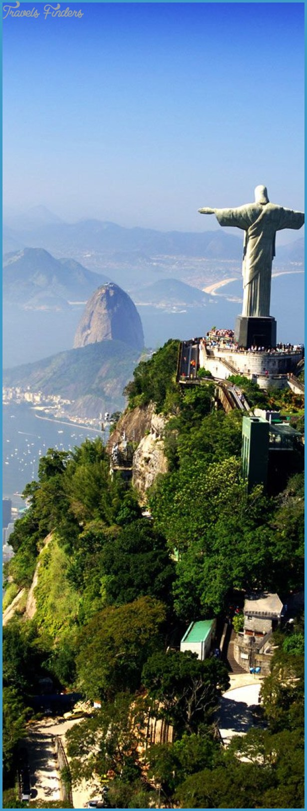 Best Vacation Spots In Central And South America_12.jpg