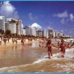 Best Vacation Spots In Central And South America_21.jpg