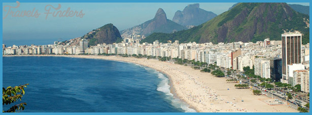 Best Vacation Spots In Central And South America_3.jpg