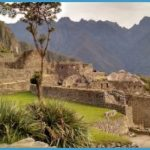 Best Vacation Spots In Central And South America_33.jpg