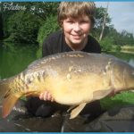 Bridgewater Canal Fishing_12.jpg