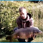 Bridgewater Canal Fishing_14.jpg