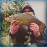 Bridgewater Canal Fishing_16.jpg