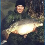 Bridgewater Canal Fishing_18.jpg