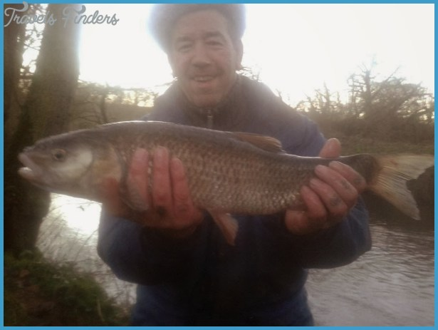 Bridgewater Canal Fishing_8.jpg