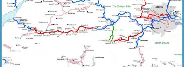Canal Map Of Uk_4.jpg