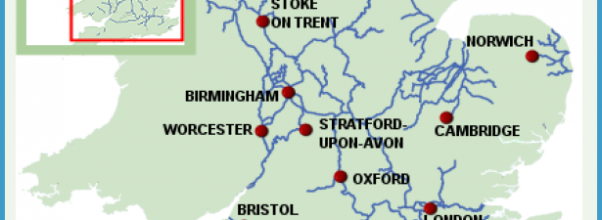 Canal Network Uk Map_4.jpg