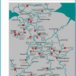 Canal Network Uk Map_5.jpg