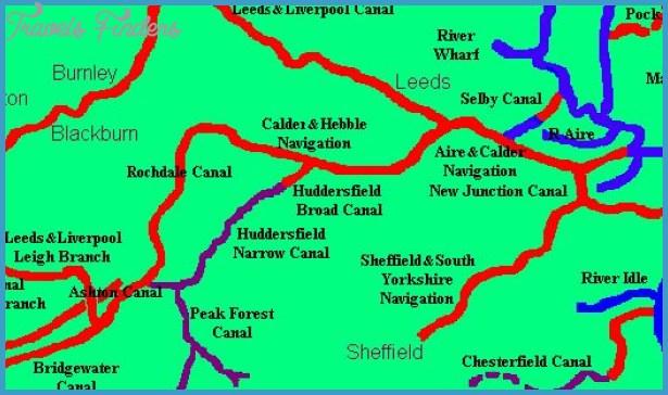 Canal Network Uk Map_8.jpg