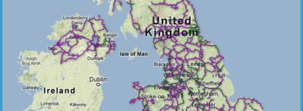 Canal System Uk Map_1.jpg