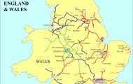 Canal Uk Map_28.jpg
